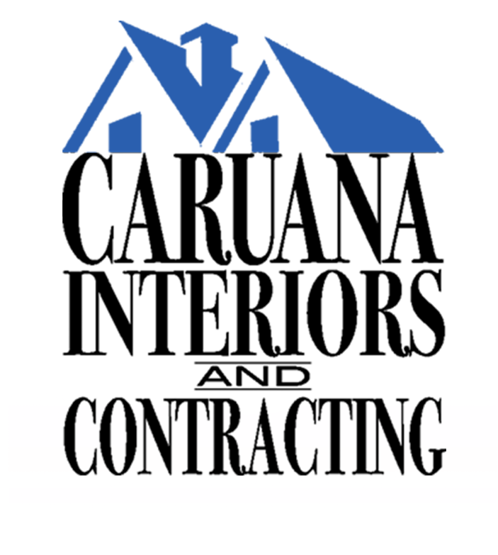 Caruana Interiors and Contracting